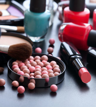 5 Action Ideas to Procure the Best Anti-Aging Skin Care Creams