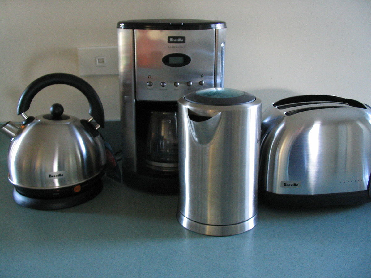 Advantages of Cooking in a Cooker With Induction Base