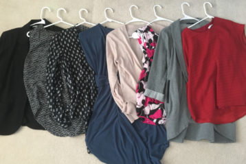 Emerging Trend Of Scarves Among Women And Its Benefits