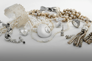 Fashion Jewellery Trends in 2018