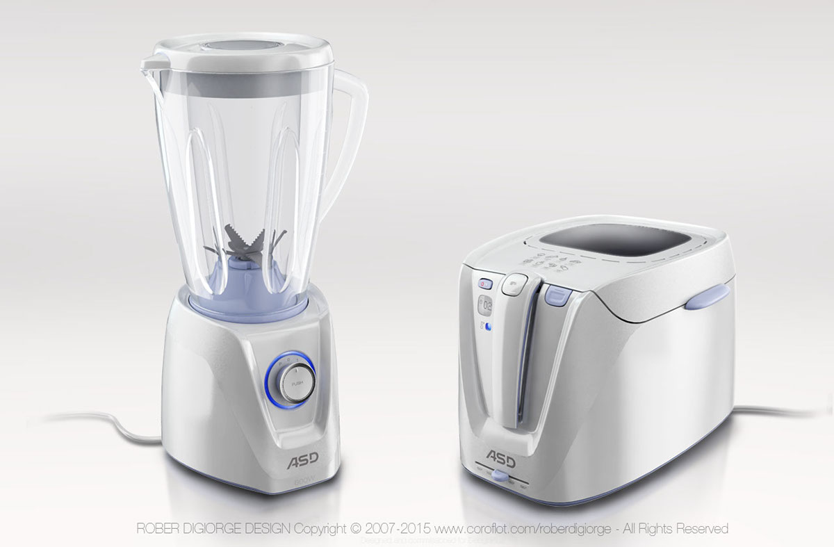 Let's Make a Superior Cup of Coffee With The Technivorm Moccamaster Kbt-741