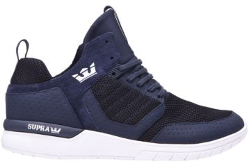 The Advantages You Can Get Buying Sports Shoes For Men Online