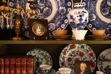 Why Collecting Antique Boxes Is A Worthwhile Pastime