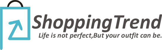 Shopping Trend